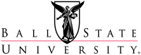 Vice President for Development; Ball State University Logo